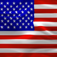 Flag - America
