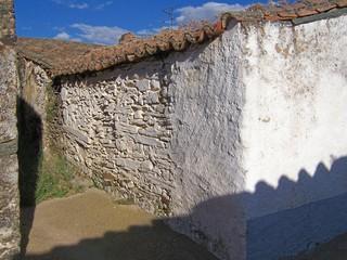 Pueblos de Salamanca3