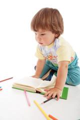 kid pens