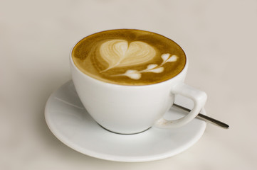 Cup_of_coffee_heart