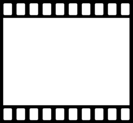 film-weiss