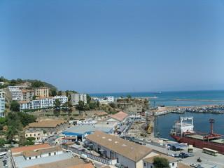 Foto op Aluminium Algerije SAMSUNG DIGITAL CAMERA