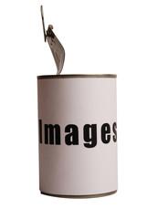 images en boite détouré