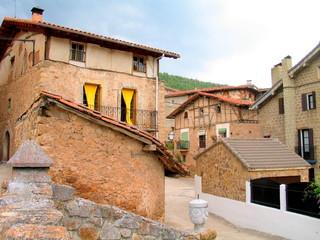 Calahorra, municipio y ciudad de la comunidad autónoma de La Rioja, España,