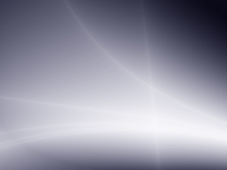 Foto op Plexiglas Metal Grey background