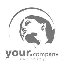 Logo - Schönheit