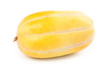 Korean Star melon