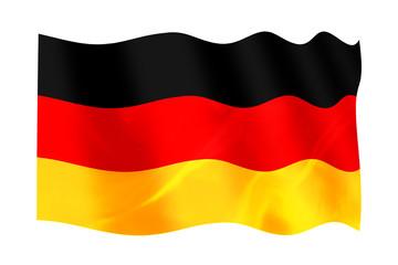 bilder und videos suchen deutschland flagge. Black Bedroom Furniture Sets. Home Design Ideas