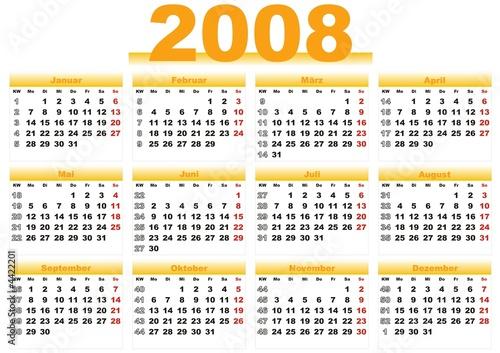 Kalender 2018 kostenlos downloaden - schoenherrde
