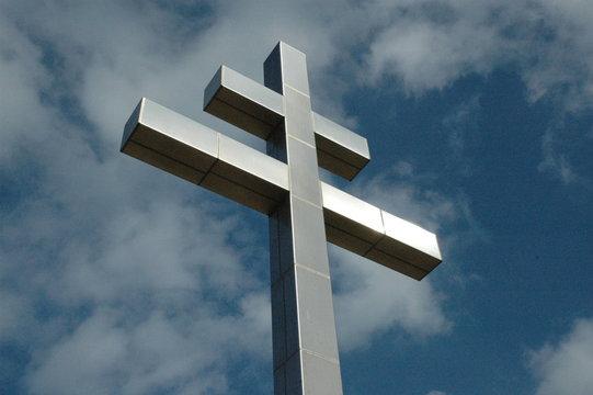 Croix de Lorraine Courseulles alexandreconstant@hotmail.com