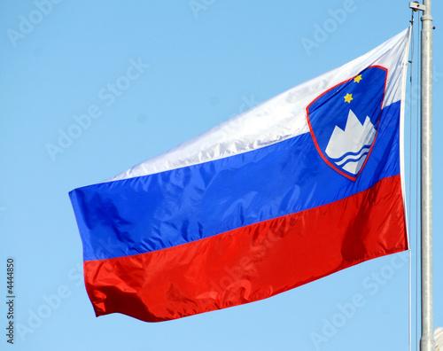 bandiera della russia rbvexit - 500×396