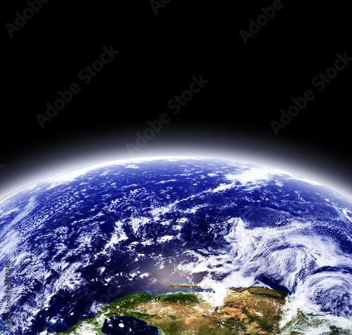 Земля в Асти купить недорого