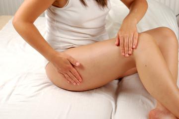 skin care #9