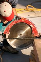 cosntruction worker,carpenter