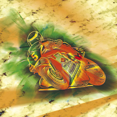 Moto_Bike01
