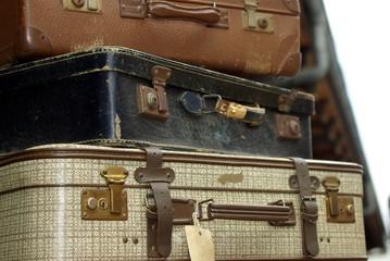 Koffer1
