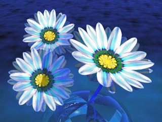 flowerses 3d