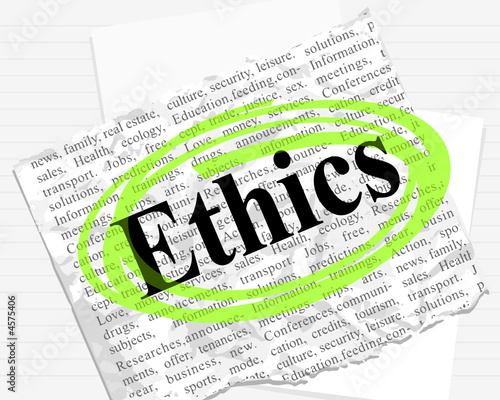 thesis statement on personal ethics But despite hearing all that a few of us actually understand how to write an introduction have a proper thesis statement personal statement thesis.