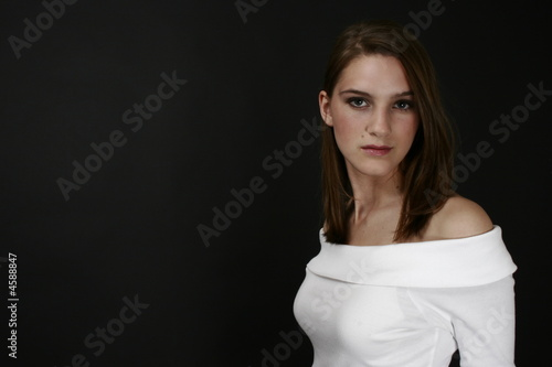 Sexy Teen images USA lesbienne sexe vidéo