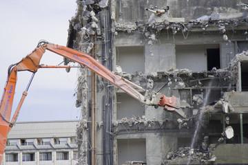 luxemburger gmbh kaufen gmbh firmenmantel kaufen buerogebaeude gmbh ug kaufen kann gmbh grundstück kaufen