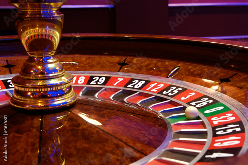 Search free casino roulette where can i find an online gambling website?