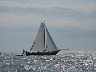 Plattboot