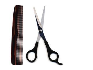 Haarschneiden