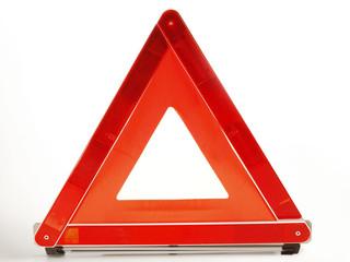 Rahmen / Dreieck