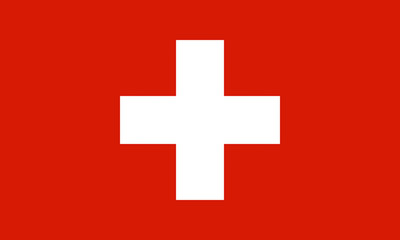 schweiz fahne switzerland flag