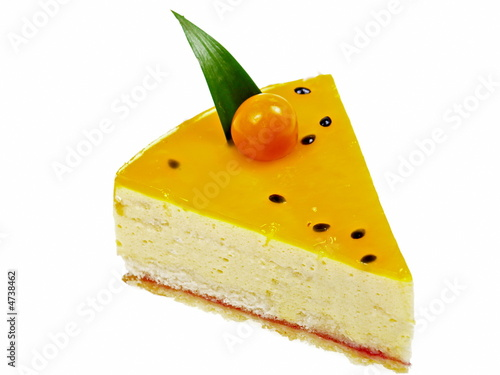 passions physalis frucht mousse torte stockfotos und. Black Bedroom Furniture Sets. Home Design Ideas