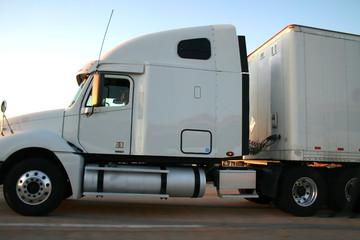 Camión 7102.