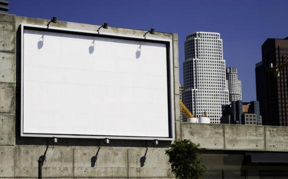 Advertise in Los Angeles