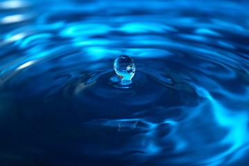 Wasser & Water