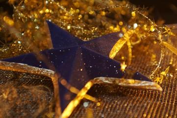 Foto op Plexiglas Alcohol Es Weihnachtet sehr