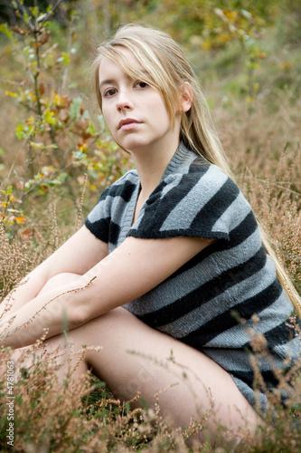 Junge madchen nackt fotos pics 5