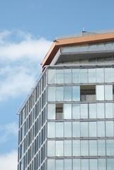 skyscraper 23