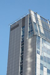 skyscraper 24