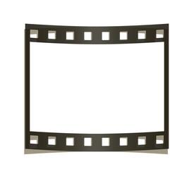 cornice pellicola