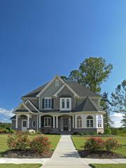 Luxury Home Exterior 55
