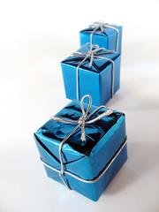 Christmas present 6