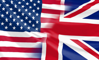 us and uk relationship