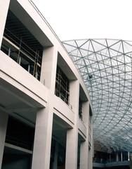modern curve
