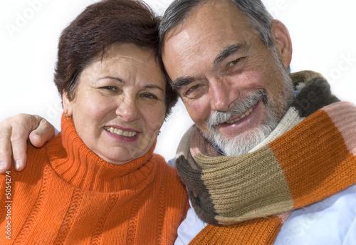Dating sites for elderly
