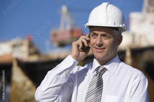 william rutledge construction engineer - HD1359×906