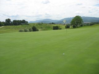 Golf - Poggio de Medici