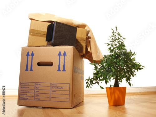 Wohnung einrichten stockfotos und lizenzfreie bilder auf for Virtuell wohnung einrichten kostenlos