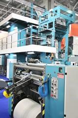 print equipment 5