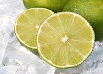 Lime 01