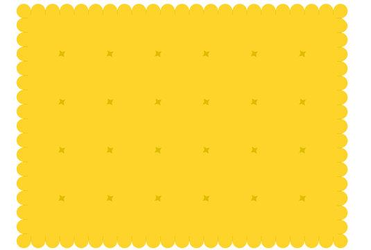 Biscuit vector