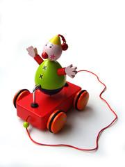 jouet1